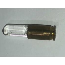 Quartz Bullet