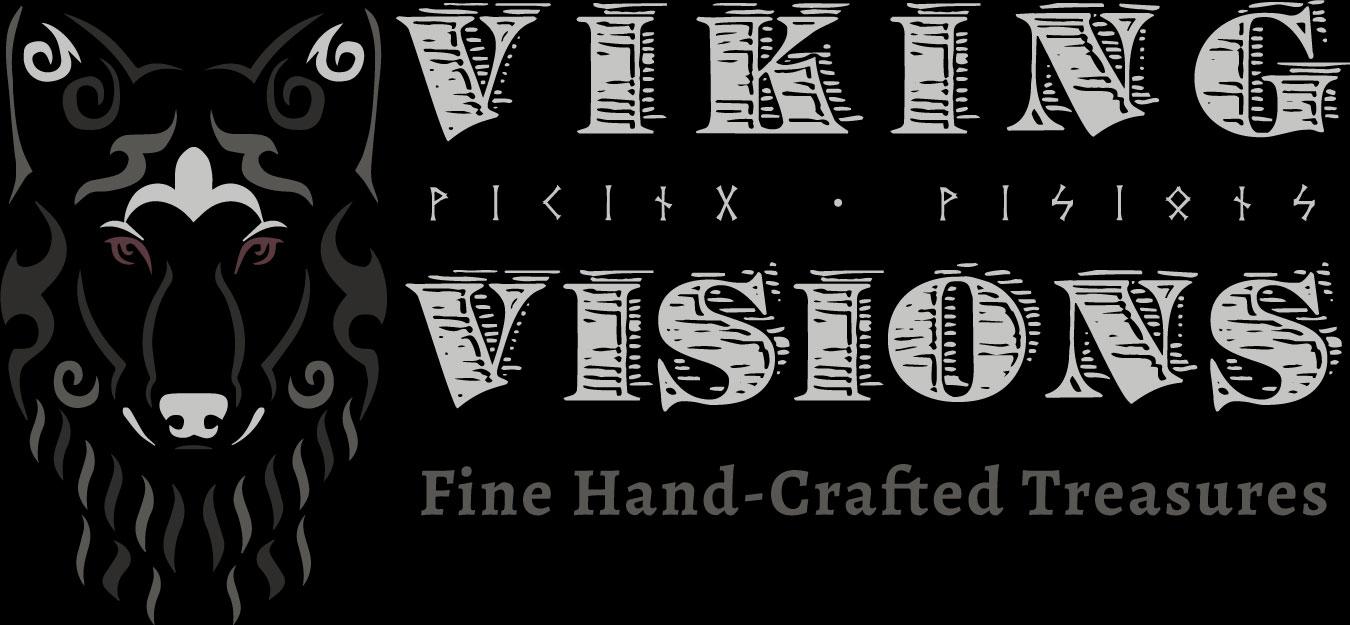 Viking Visions